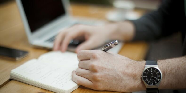 Reconversion : et si vous faisiez votre bilan de compétences à distance