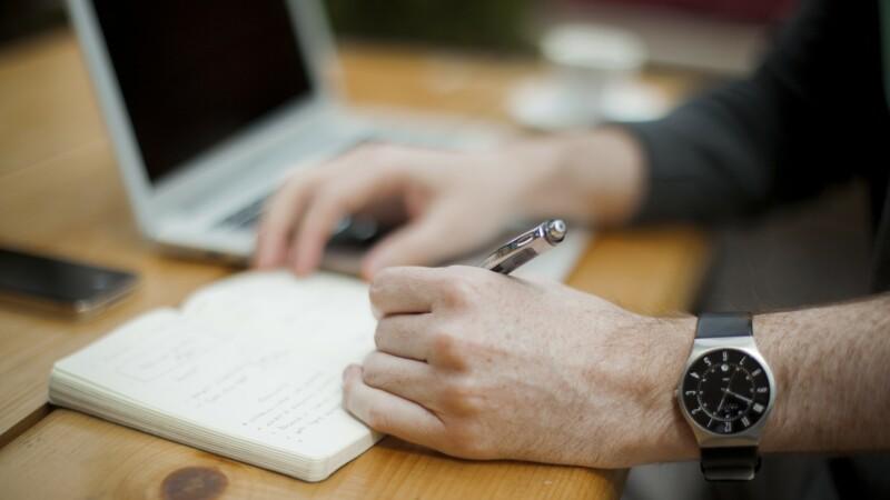 126.000 emplois pourraient être créés cette année, selon l'Unédic