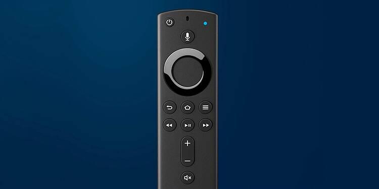 Amazon : profitez des Fire TV Stick en promotion