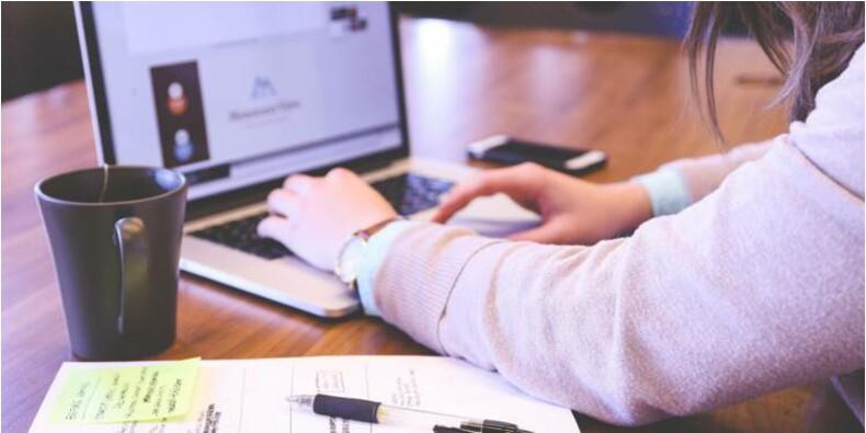 Chômage partiel : comment vous pouvez profiter d'une formation gratuite