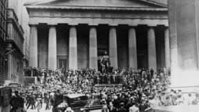 La crise de 2020 est-elle vraiment comparable à celle de 1929 ?