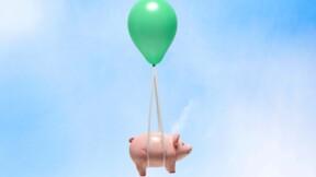 Quel rôle doivent désormais endosser nos banques pour nous aider ?