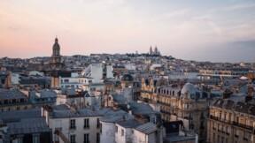 Copropriété : comment interdir les locations via Airbnb au sein de votre immeuble ?
