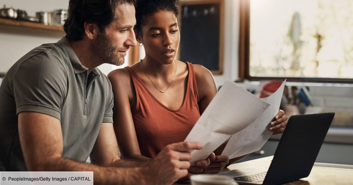 Ce que le chômage partiel change sur votre fiche de paie