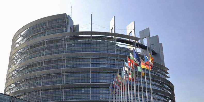 Pourquoi il faut donner plus de moyens à la zone euro