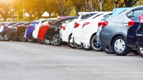 Assurance auto : les mutuelles pas encore prêtes à rembourser les cotisations, malgré la diminution des accidents