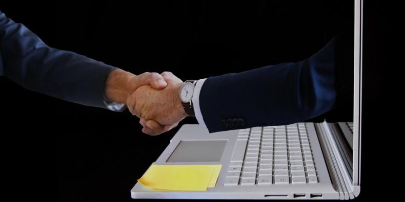 Immobilier : vous pouvez signer vos actes notariés à distance (même après l'état d'urgence)