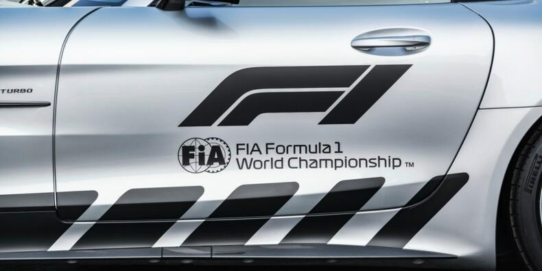 L'écurie de F1 Williams recourt au chômage partiel et aux baisses de salaires