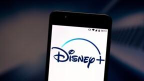 Disney+ choisit la fiscalité avantageuse des Pays-Bas