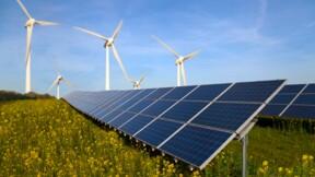 Gaz et électricité : des contrats 20% moins chers avec l'offre d'énergie verte de Capital