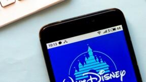 Disney+ arrive en France ce mardi, mais avec un débit réduit