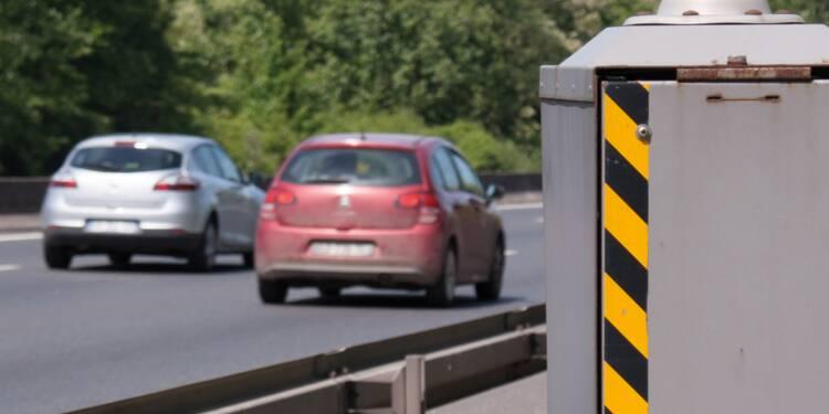 Ces bouts de routes nationales qui pourraient être privatisés