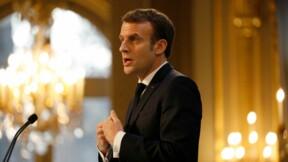 Le directeur de l'Agence régionale de santé du Grand Est écarté par Emmanuel Macron