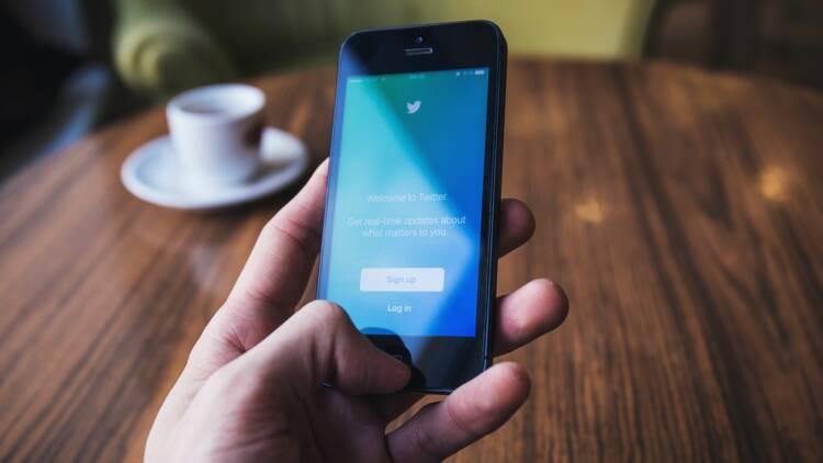Le prix de vente complètement fou du premier message publié sur Twitter