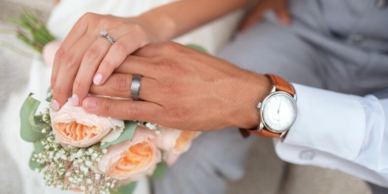 Un passeport sanitaire bientôt obligatoire pour les mariages ?
