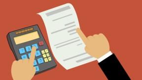 Quels frais payez-vous sur une SCPI ?