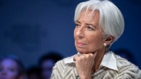 """Taux d'intérêt : """"L'écart se creuse entre la BCE et la Fed !"""""""