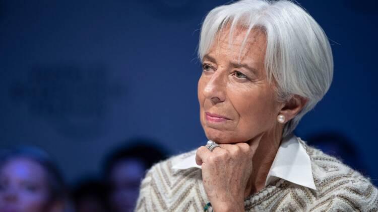 """BCE, Fed...""""les banques centrales masquent mal leur impuissance face à la crise !"""""""