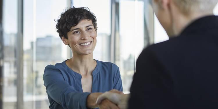 En chômage partiel ou mis à disposition, voici comment vous pouvez travailler pour une autre entreprise