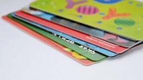 Paiement sans contact : les banques seraient prêtes à relever le plafond