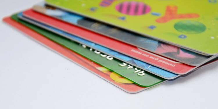 Une banque sud-africaine va devoir renouveler 12 millions de cartes bancaires !