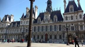Masques à Paris : la préfecture accorde une dérogation aux cyclistes et joggeurs