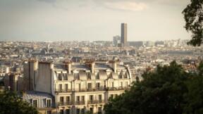Les premiers logements à 5.000 euros du m² de la Ville de Paris disponibles dès mardi