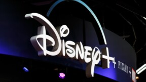 Disney+ passe le cap des 50 millions d'abonnés payants