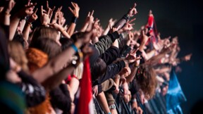 Passe d'armes entre le Hellfest et son assureur après l'annulation du festival
