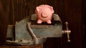 Epargne salariale : attention au blocage des primes sur votre Perco
