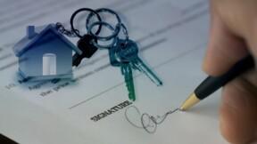 Ventes immobilières, crédits : ce qui se négocie en coulisse pour relancer les opérations