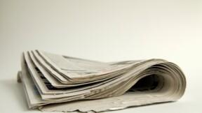 Un titre incontournable de la presse normande bientôt en liquidation judiciaire ?
