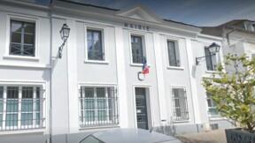 Cette maire des Hauts-de-Seine gère sa commune depuis... sa maison de vacances