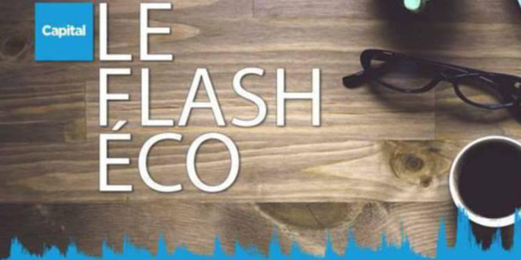 La nouvelle polémique BlackRock, l'exécutif visé par des plaintes pour sa gestion de la crise... Le flash éco du jour