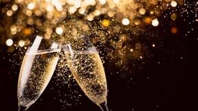 Le Comité Champagne met en garde un agriculteur australien