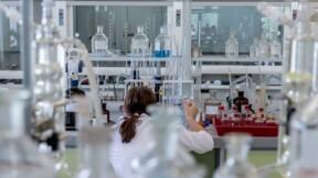 Course au vaccin : l'enrichissement des patrons de laboratoires en question