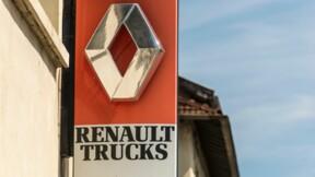 Le beau geste des cadres de Renault Trucks pour aider les salariés