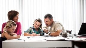 Aide pour les ménages les plus modestes : quel sera son montant et qui pourra en profiter ?