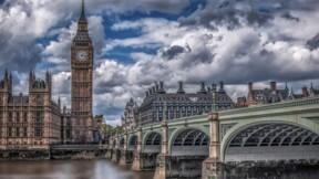 Le gouvernement britannique veut empêcher la création de la Super League