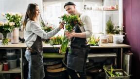Coiffeurs, fleuristes, jardineries… ces magasins qui pourraient rouvrir le 11 mai