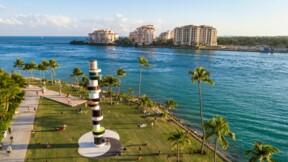 Coronavirus : des tests réservés aux super-riches de Miami ?