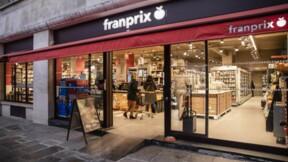 Franprix va commercialiser des produits Decathlon