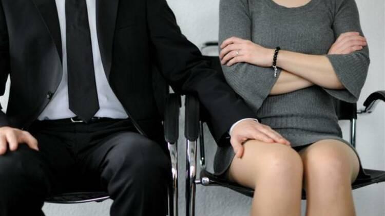 Comment cerner et prévenir le sexisme au travail