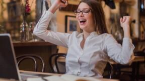 Chômage : cette bonne nouvelle (temporaire) pour les cadres