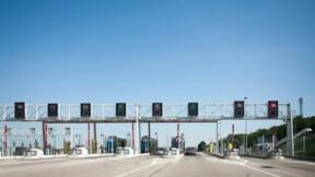Les gestionnaires d'autoroutes ont-ils voulu cacher la gratuité des péages pour le personnel soignant ?