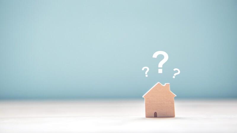 Propriétaires, locataires, investisseurs... ce que le confinement change concrètement pour vous