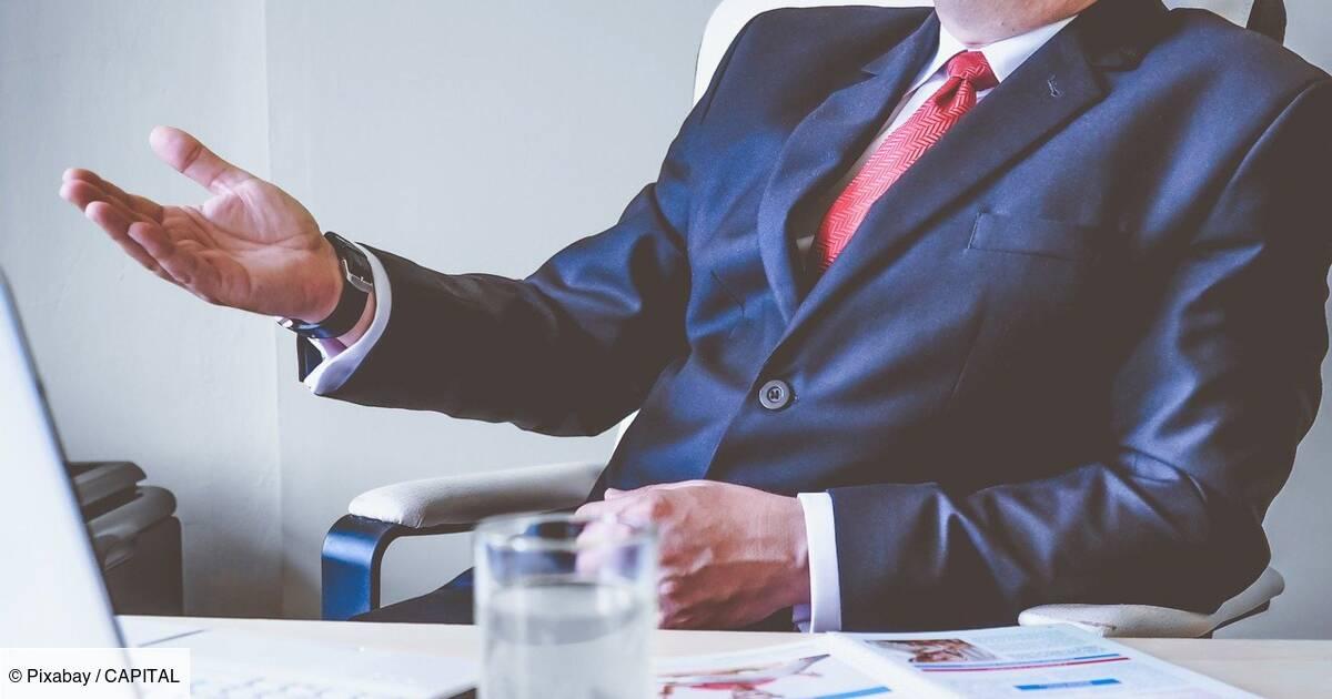 Comment savoir si on a les capacités à devenir manager ?