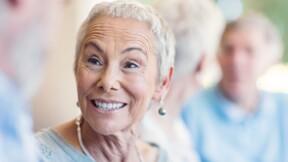 Âge de départ, niveau de pension… le profil type du retraité