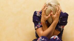 Pension de réversion : pourquoi la suppression pour les conjoints auteurs de violences est difficile à appliquer