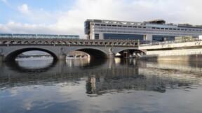 Bercy repousse à la fin juin les échéances fiscales des entreprises